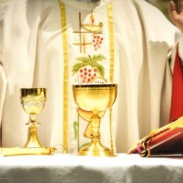 Accadde oggi: 7 marzo 1965, celebrata la prima Messa in italiano