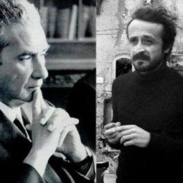 Accadde oggi: 9 maggio 1978, il tragico destino di Aldo Moro e Peppino Impastato