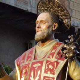 """Accadde oggi: 26 maggio 1595, muore San Filippo Neri, il """"giullare di Dio"""""""