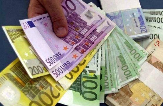 Ecco chi non riceverà il Bonus da 600 euro e chi dovrà restituirlo