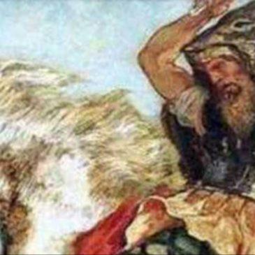 Accadde oggi: 8 giugno 452 d.C., Attila, flagellum Dei, invade l'Italia