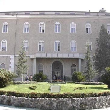 Importante successo scientifico della Cardiologia dell'Ospedale Fatebenefratelli di Benevento