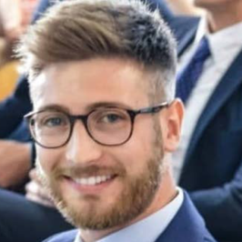 """Guardia Sanframondi, Vincenzo Del Rosso: """"Ci definiamo sanniti ma non conosciamo le nostre origini…"""""""