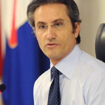 """Fiorenza Ceniccola (Forza Italia Giovani): """"Caldoro for president in Campania"""""""