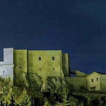 In viaggio a Circello, tra valli e castelli