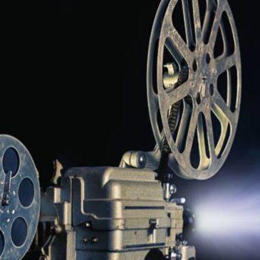 Le nuove riaperture dal 15 giugno: dai cinema alle cerimonie
