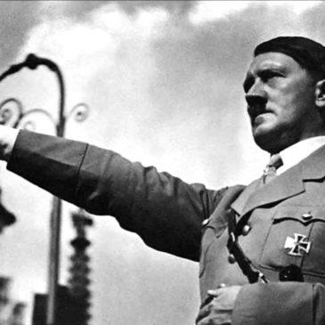 Accadde oggi: 30 giugno 1934, la notte dei lunghi coltelli, la più truce del nazismo
