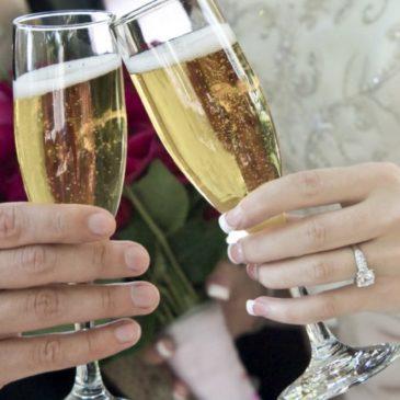 In arrivo bonus matrimonio 2021