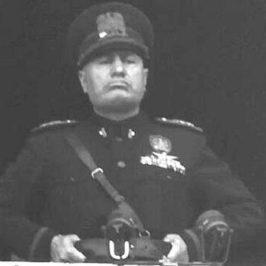 Accadde oggi: 10 giugno 1940, Mussolini annuncia l'entrata in guerra dell'Italia. Il video