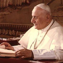 Accadde oggi: 3 giugno 1963, muore Papa Giovanni XXIII, il papa buono