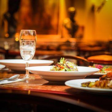 Rilancio della ristorazione nel Sannio