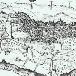 Accadde oggi: 5 giugno 1688, il devastante terremoto del Sannio – Matese