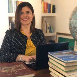Amministrative, Telese: Abbamondi sosterrà Di Santo