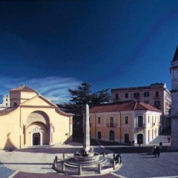 Benevento: certificati anagrafici in tabaccheria