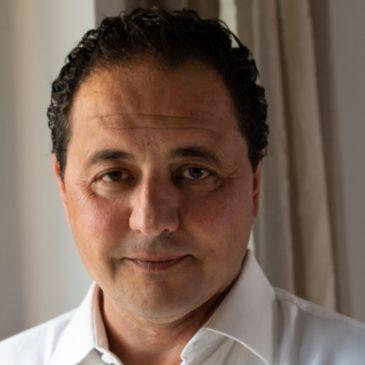 Telese Terme, Giovanni Caporaso è il nuovo sindaco