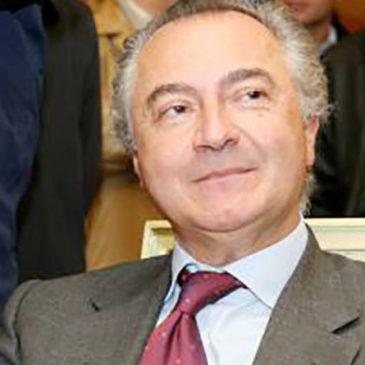 """Amedeo Ceniccola: """"A proposito di Falanghina Doc nell'Unesco"""""""