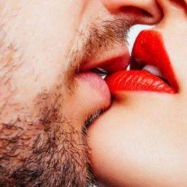 Accadde oggi: 6 luglio 2005, il bacio più lungo della storia. Giornata mondiale del bacio