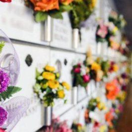 La Regione Campania invita i sindaci a tenere i cimiteri chiusi nel prossimo weekend