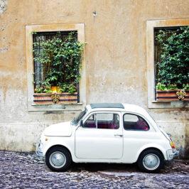 Accadde oggi: 11 luglio 1899, nasce la Fiat, portabandiera delle fabbriche italiane