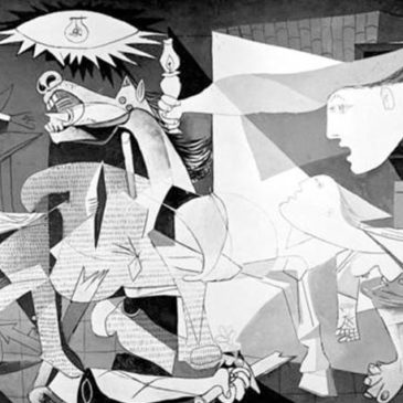 Accadde oggi: 17 luglio 1936, inizia la guerra civile spagnola