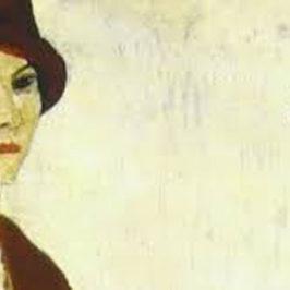 """Accadde oggi: 27 luglio 1929, Moravia pubblica """"Gli indifferenti"""""""