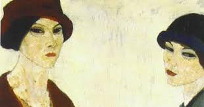 """Accadde oggi: 27 luglio 1929, Alberto Moravia pubblica """"Gli indifferenti"""""""