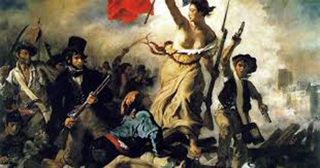 Accadde oggi: 14 luglio 1789, la presa della Bastiglia, giorno di ...