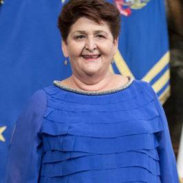 La Ministra Teresa Bellanova oggi sarà in Campania
