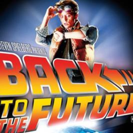 Accadde oggi: 3 luglio 1985, Ritorno al Futuro emoziona  le sale cinematografiche