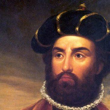 Accadde oggi: 8 luglio 1497, Vasco da Gama comincia il suo viaggio verso le Indie