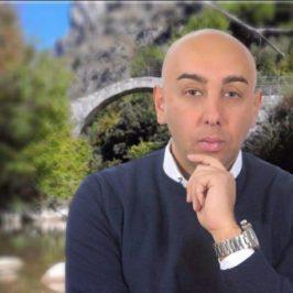 """Cerreto Sannita, Ciaburri: """"Covid-19, adottate solo decisioni restrittive"""""""