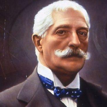 Accadde oggi: 2 settembre 1840, nasce Giovanni Verga