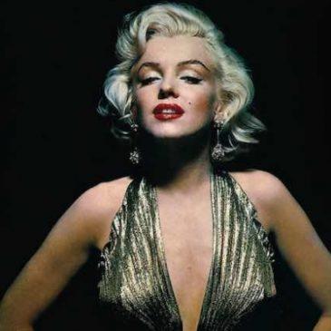Accadde oggi: 5 agosto 1962, viene trovata morta Marilyn Monroe