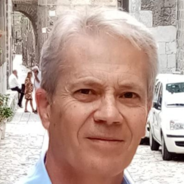 Amedeo Ceniccola: lettera aperta al Sindaco Raffaele Di Lonardo
