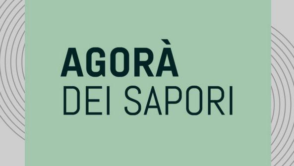 In Irpinia al via Agorà dei Sapori: la biodiversità diventa itinerante con Farmers Market e Talk