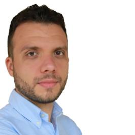 """Angelo Lignelli: """"Lo strumento delle dimissioni, come quello del voto in assise, sono prerogative di un consigliere"""""""