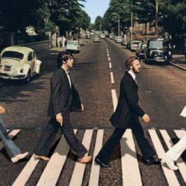 Accadde oggi: 8 agosto 1969, la famosa foto dei Beatles ad Abbey Road