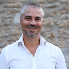"""Telese Città"", Carmine Covelli difende i ragazzi telesini"