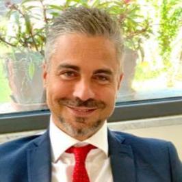 """Carmine Covelli aderisce al progetto """"Telese Città"""" con Nicola Di Santo sindaco"""