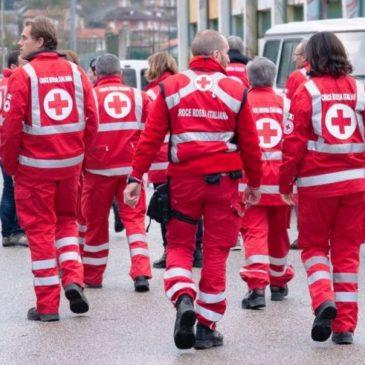 Accadde oggi: 22 agosto 1864, nasce la Croce Rossa