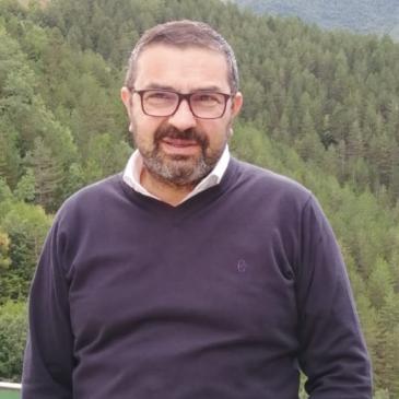 """Sant'Agata de' Goti: Della Ratta entusiasta della nomina a coordinatore politico della Lista """"Dei Goti – Carmine Valentino Sindaco"""""""