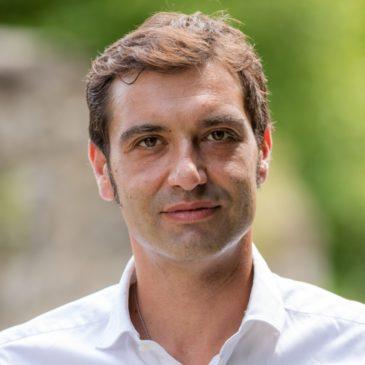 """Regionali 2020, Mortaruolo: """"Il Sannio è il vero potere!"""""""