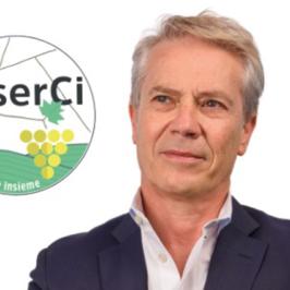 """Agricoltura e ambiente, Di Lonardo (esserCi'): """"Ora tutela e valorizzazione"""""""