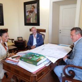 Nuovi fondi per la messa in sicurezza del fiume Ufita