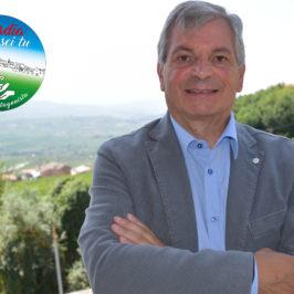 """""""Guardia sei tu"""": proposte programmatiche per turismo e smart city"""
