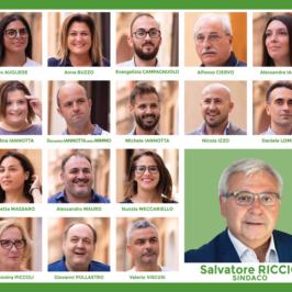 """""""Sant'Agata Città Nuova"""", turismo: servono programmazione e  identità turistica"""