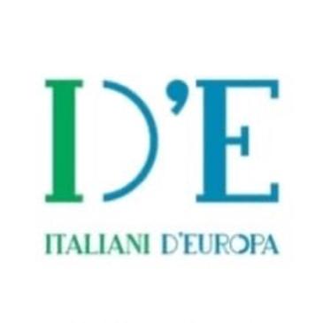 """Sant'Agata de' Goti: il Movimento Italiani D'Europa sostiene la lista """"Dei Goti""""con Valentino Sindaco"""