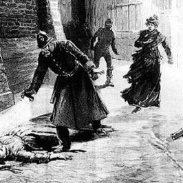 Accadde oggi: 31 agosto 1888, Jack lo Squartatore miete le prime due vittime