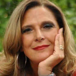"""""""Tutti Telese"""" presenta la candidata Lorenza DI Lello"""