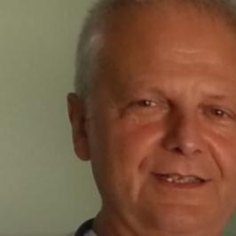 """""""Tutti Telese"""" presenta il candidato Michele Martucci"""